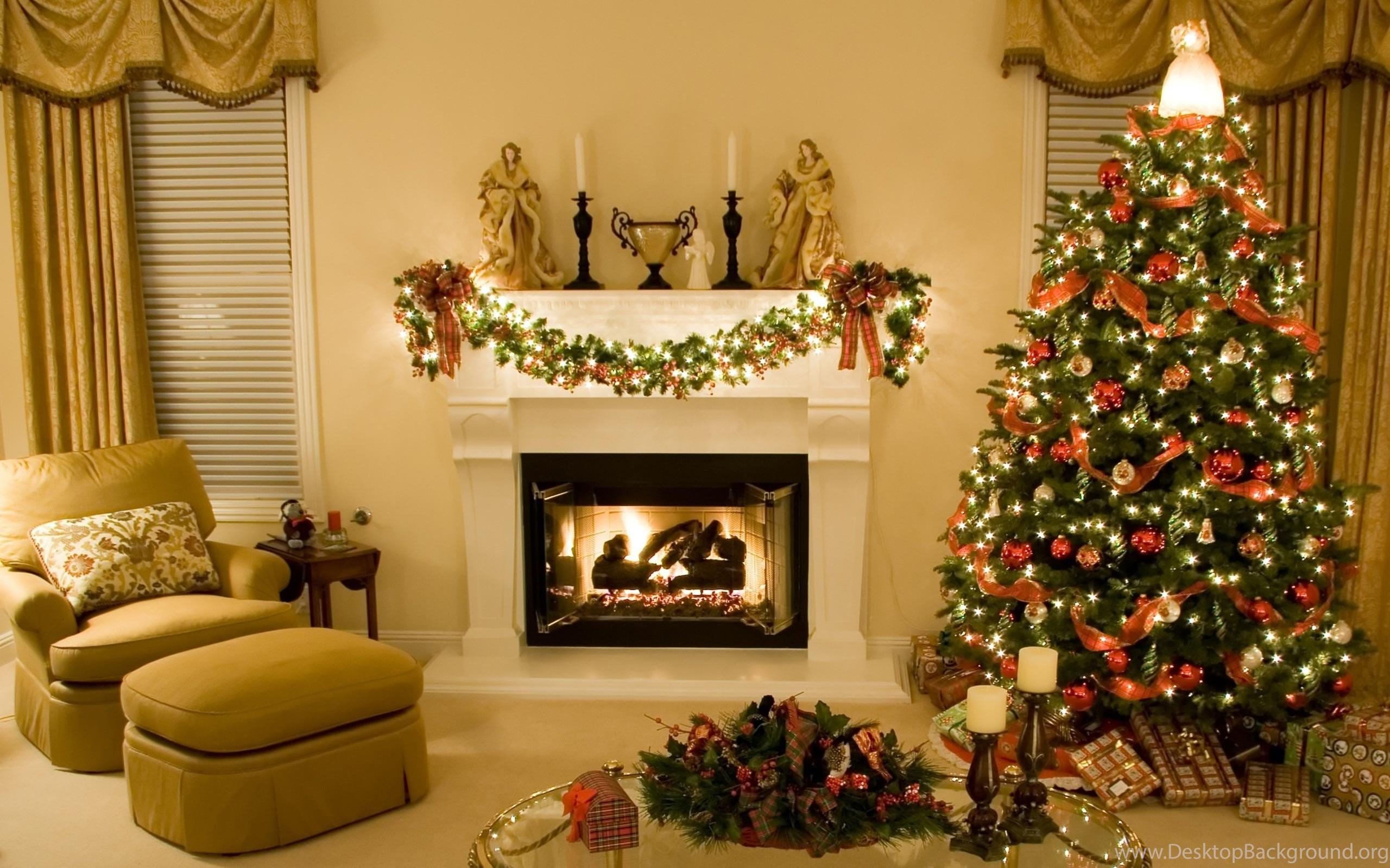 Xmas december merry christmas hd pictuers free download desktop original size 5757kb voltagebd Choice Image