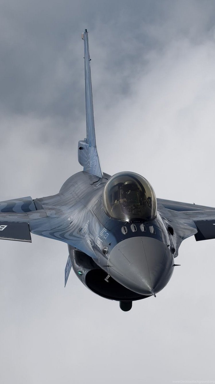 General Dynamics F 21 Fighting Falcon iPhone 21 Wallpapers ImgPrix ...
