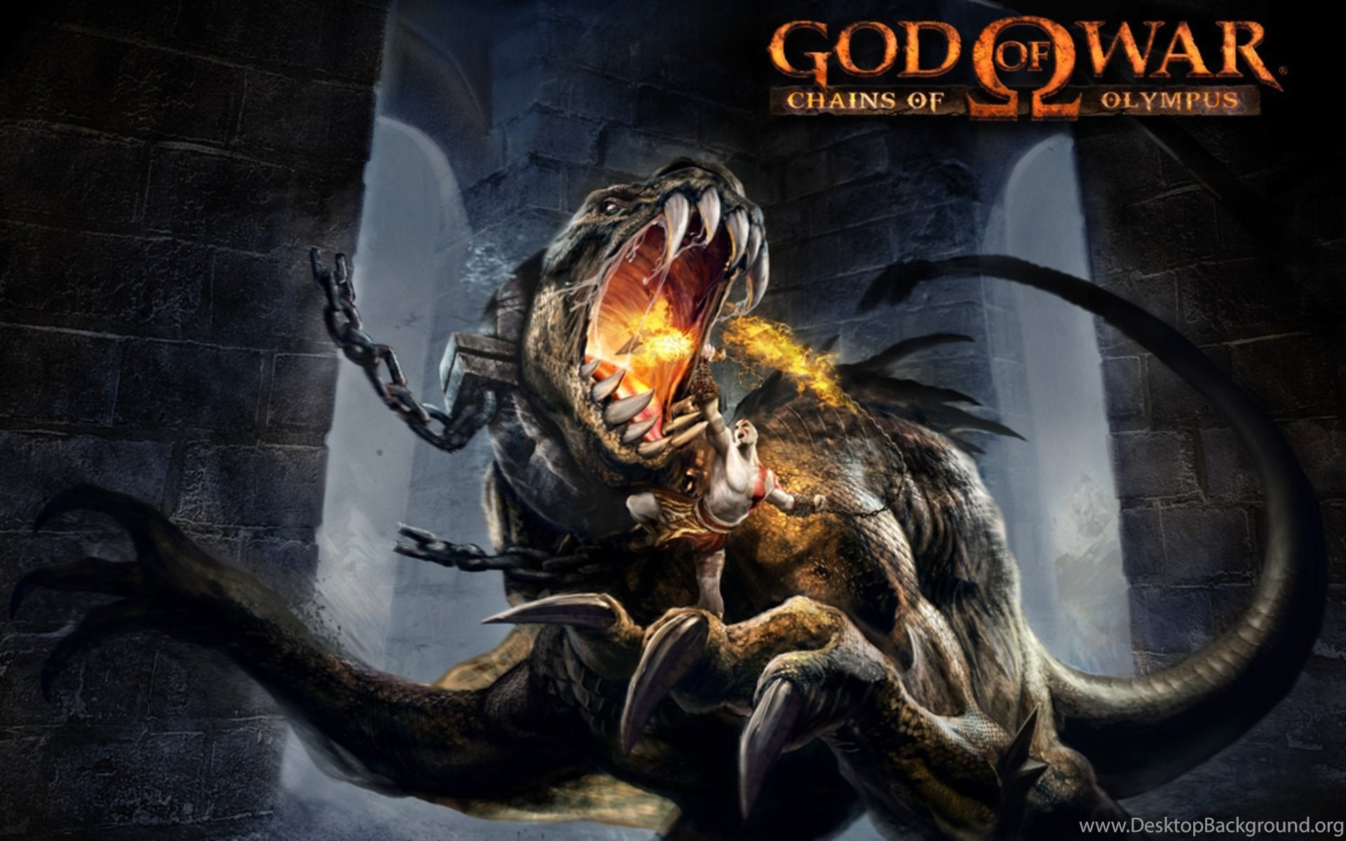 God Of War 4 Games 1920x1200 Hd Wallpapers And Free Stock Photo