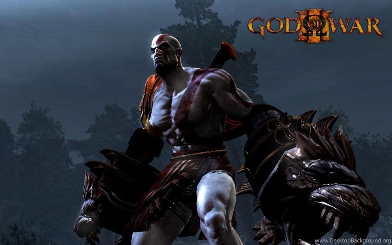 God Of War 4 Wallpapers Download Hd 702 Hd Wallpaper Backgrounds