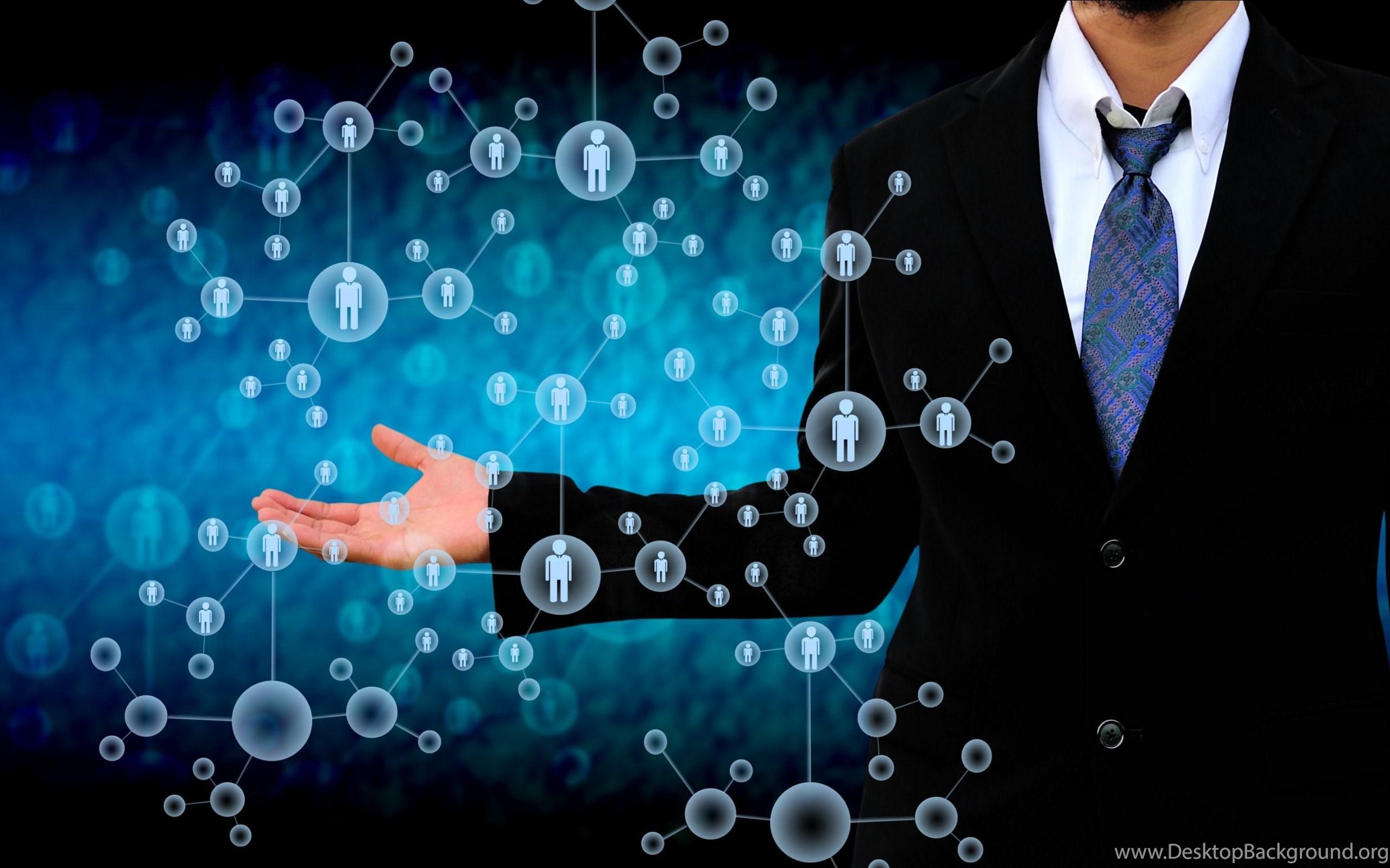 wallpaper: social network, men, internet, relationship, media