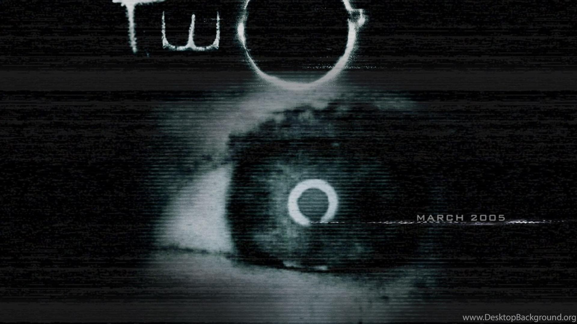 the ring movies horror film mystic hd wallpapers ( desktop background