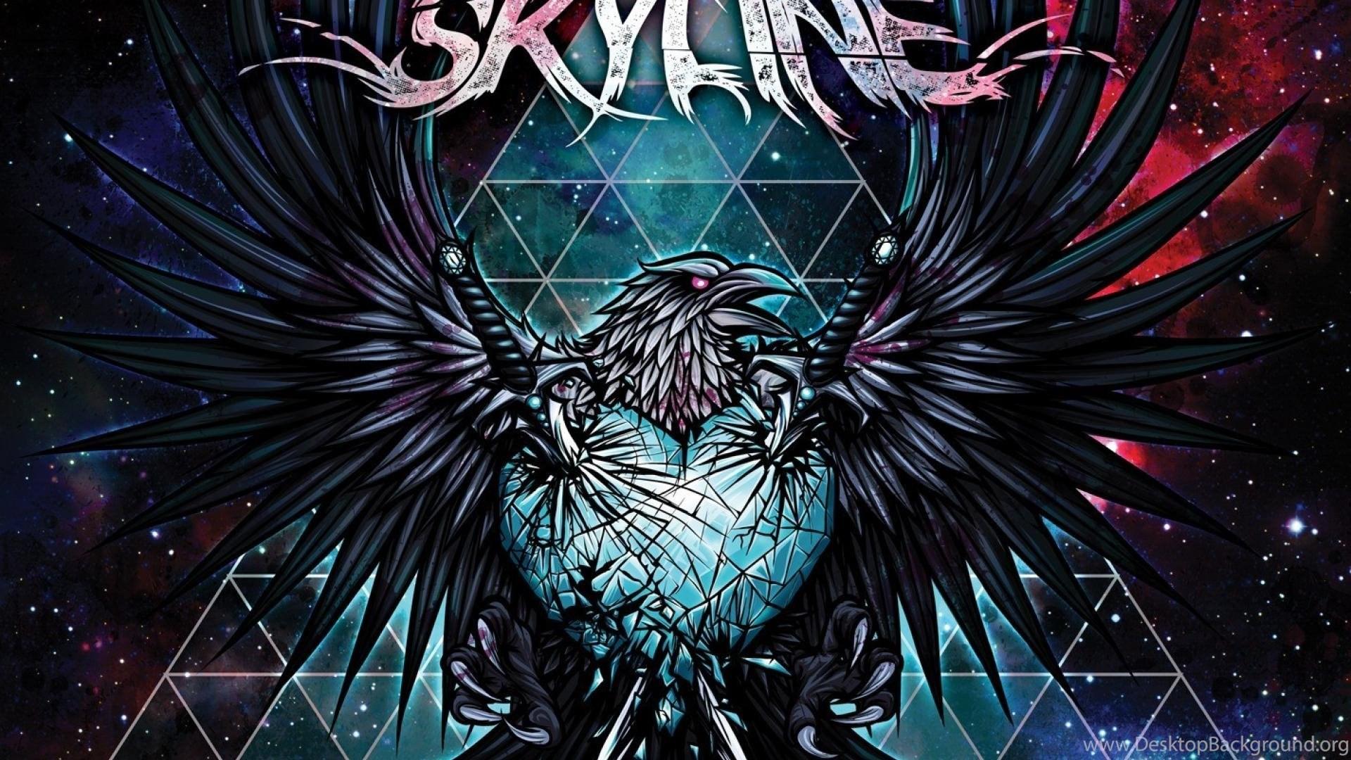 Design Album Covers Metal Music Wallpapers Desktop Background
