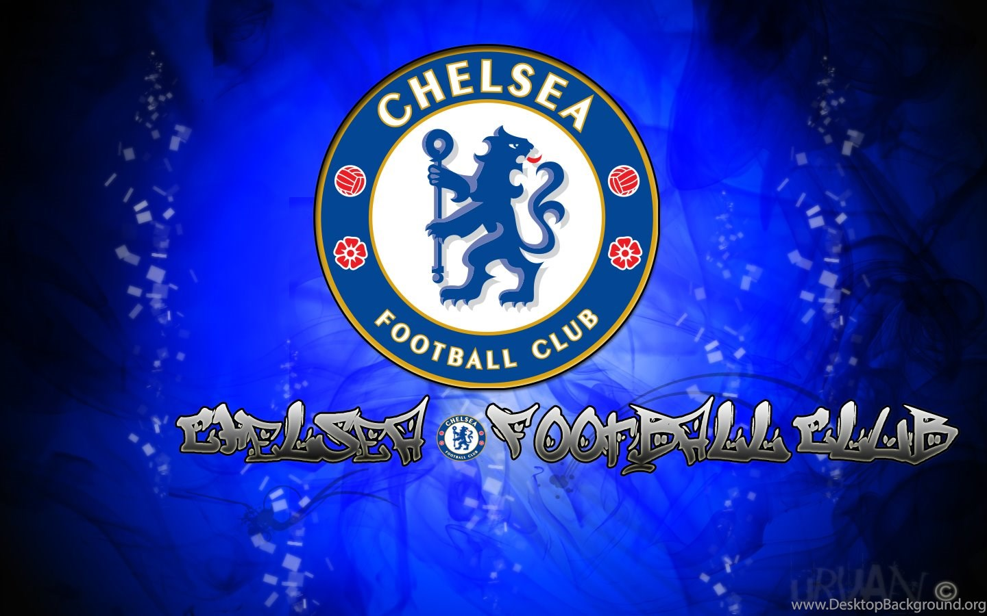 Gambar Wallpaper Chelsea A1 Wallpaperz For You