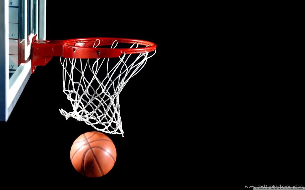 1280x1024px Live Basketball Wallpapers 10107 KB Desktop