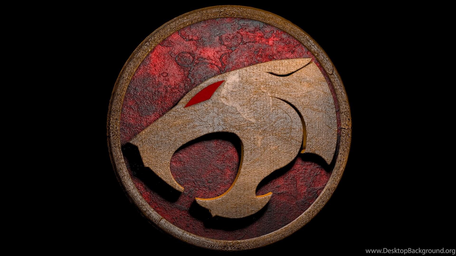 Thundercats Logo Related Keywords Suggestions Thundercats Logo
