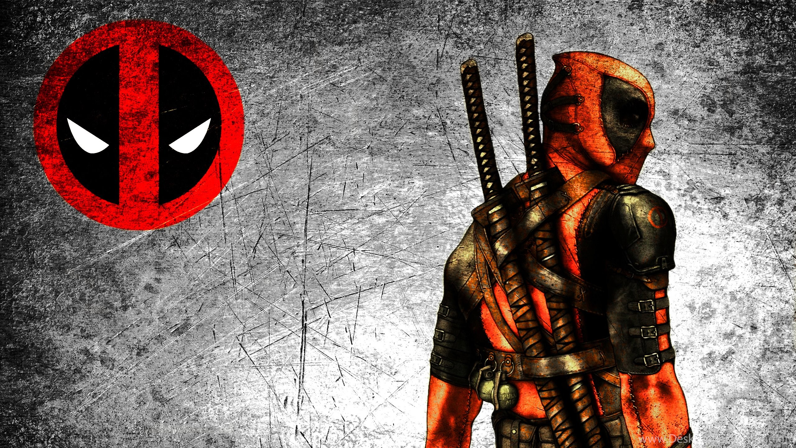 Must see Wallpaper High Resolution Deadpool - 920494_deadpool-wallpapers-high-resolution-17629-hd-wallpapers-site_2560x1440_h  Pictures_19249.jpg