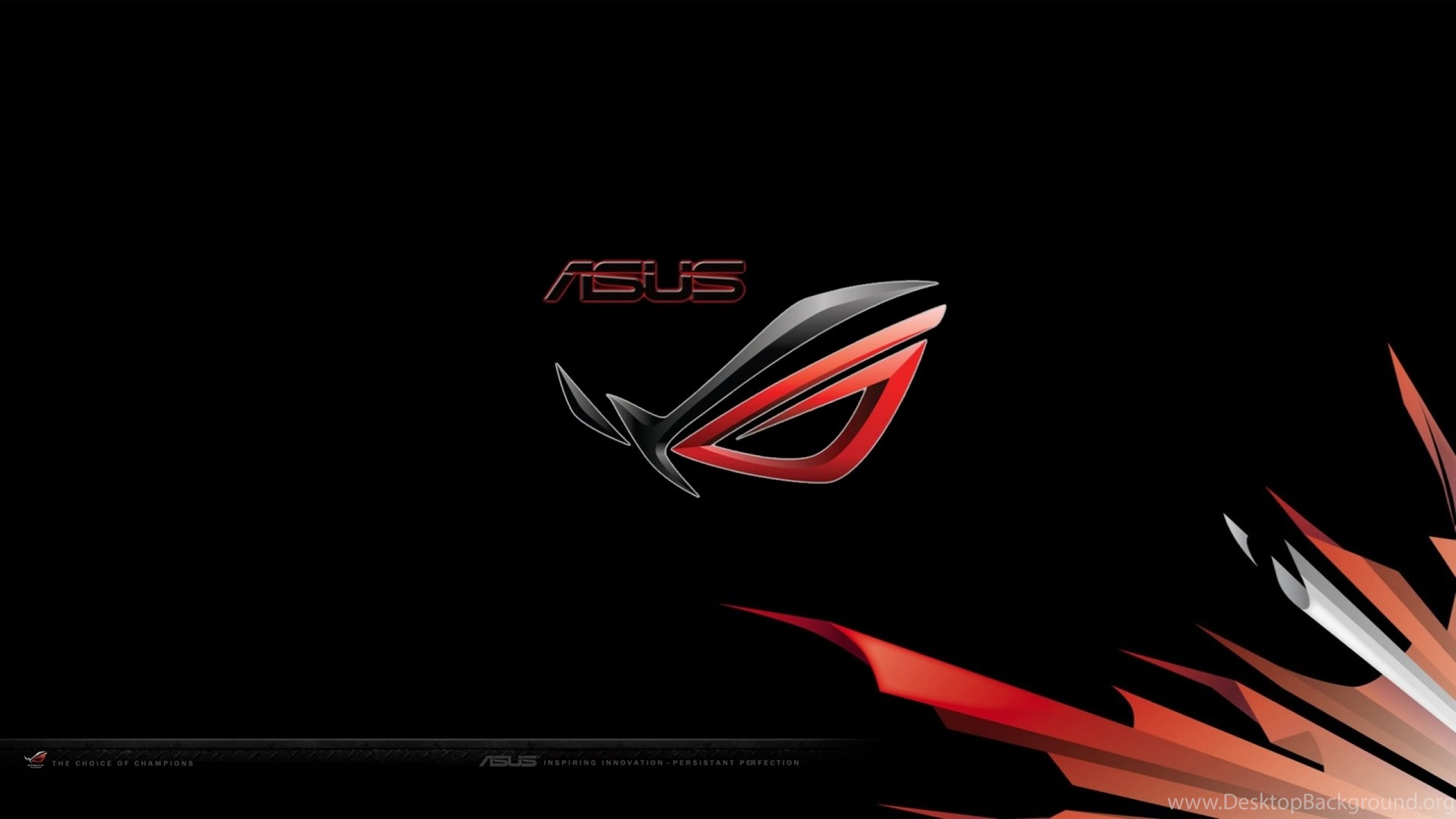 ASUS ROG Wallpapers HD / Desktop and Mobile Backgrounds |Rog Wallpaper 1920x1080