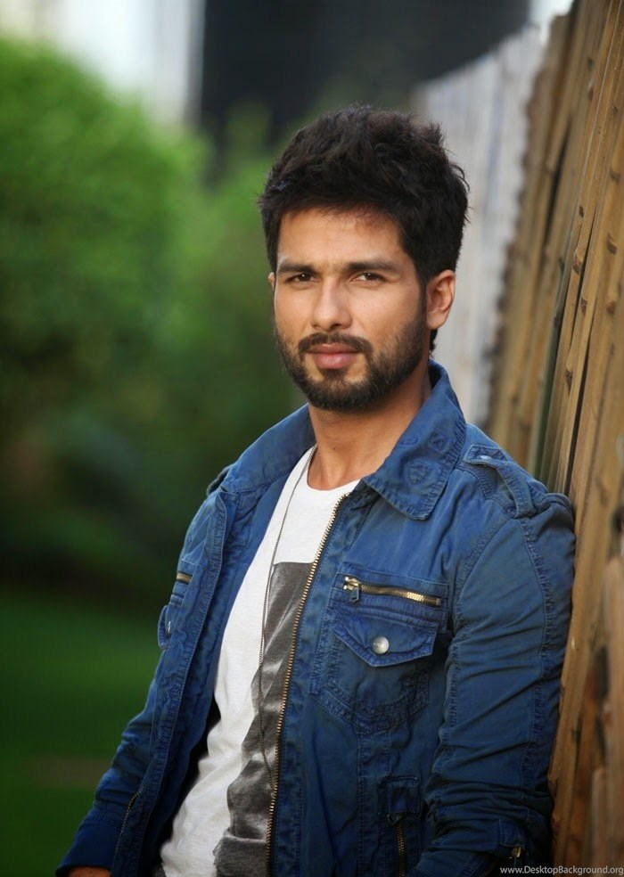 Shahid Kapoor Hd Wallpapers Free Download Bollywood Hd Desktop Background
