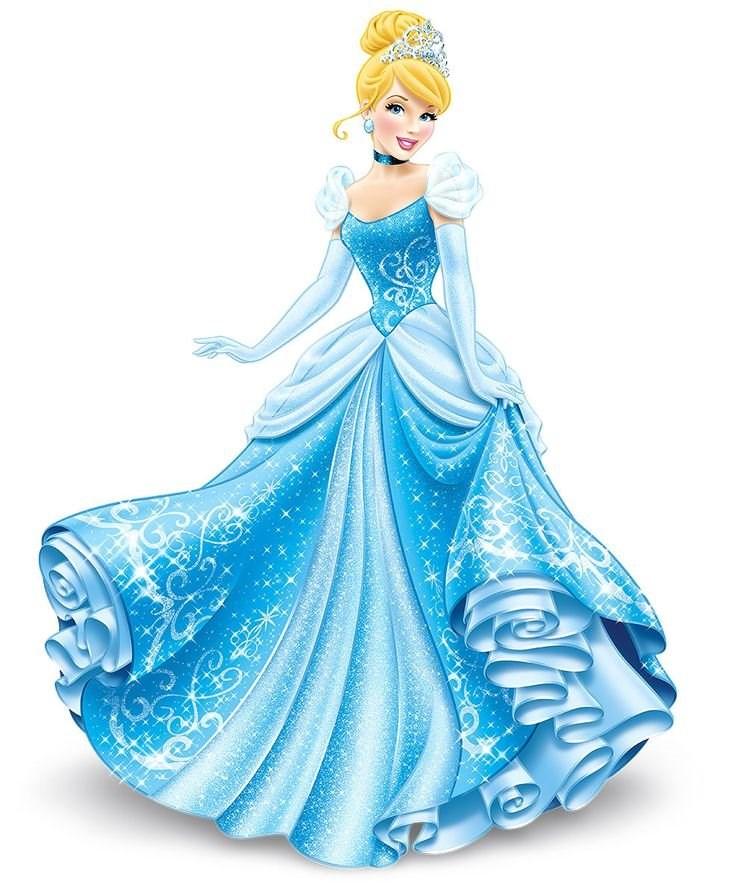 Cinderella Disney Princess 17 Wallpapers Desktop Background