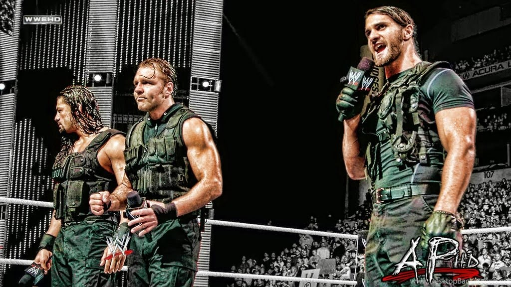 The Shield Hd Wallpapers Free Download Desktop Background
