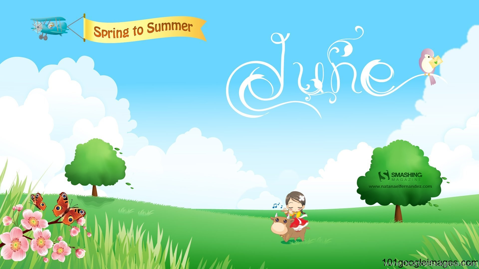 Nature Clipart Images HD Wallpapers ...