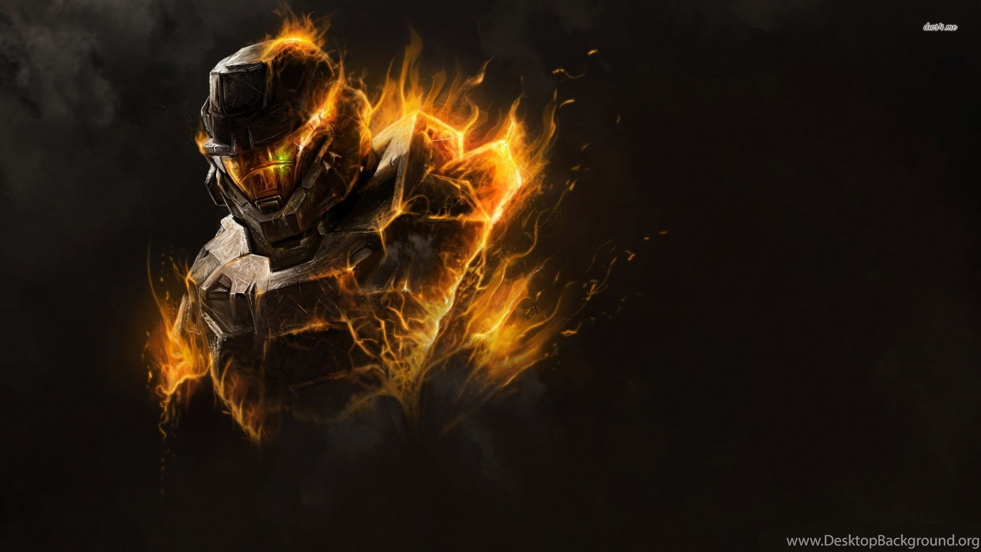 Halo Reach Wallpapers 16952 Hd Pictures Desktop Background