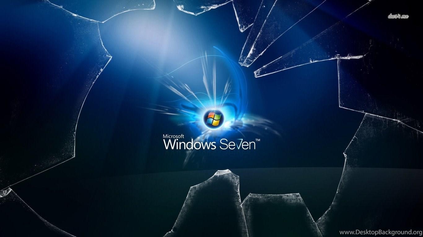 Windows 7 Theme Net Free 3d Abstract Wallpapers 731 Desktop