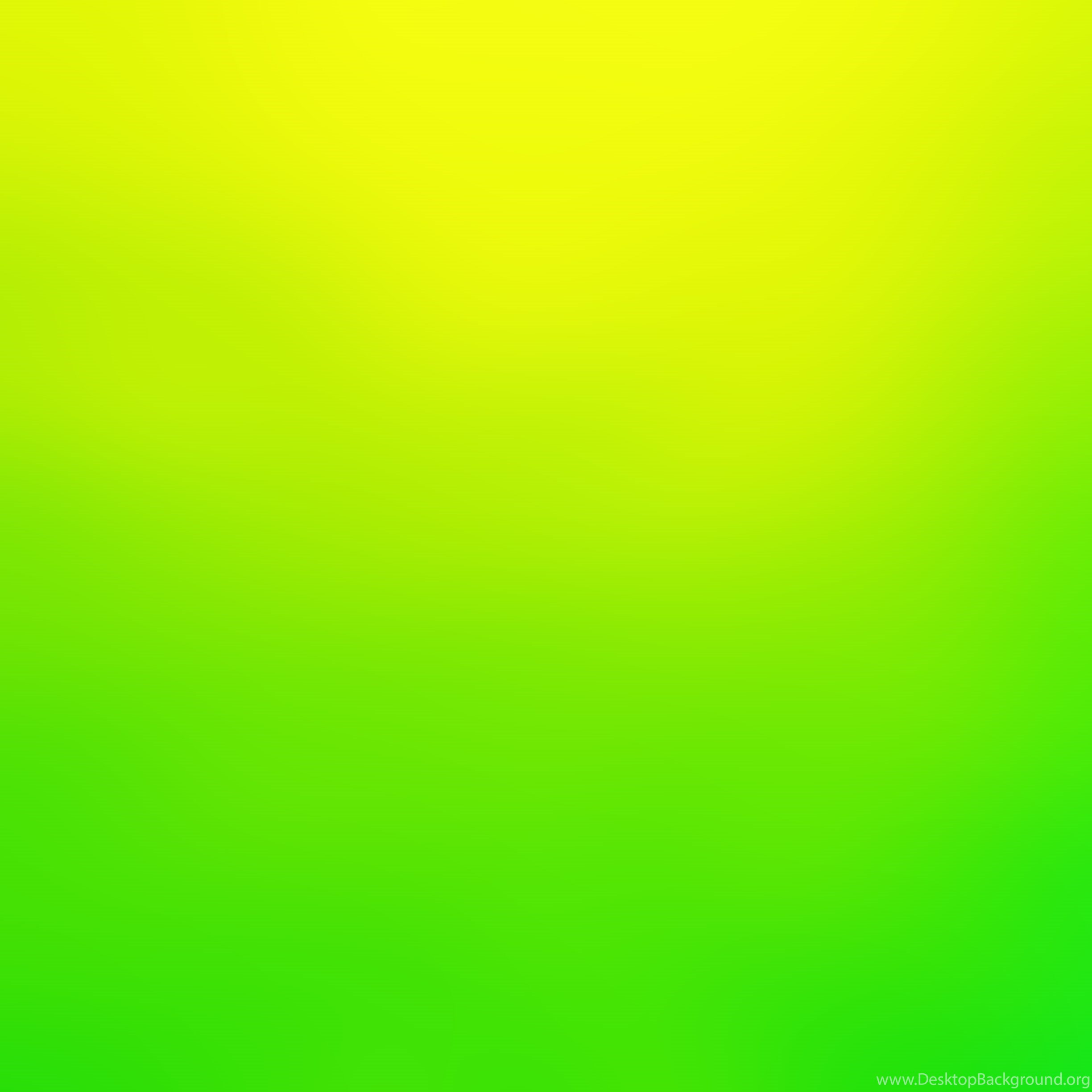 green yellow wallpapers wallpapers hd wide desktop background