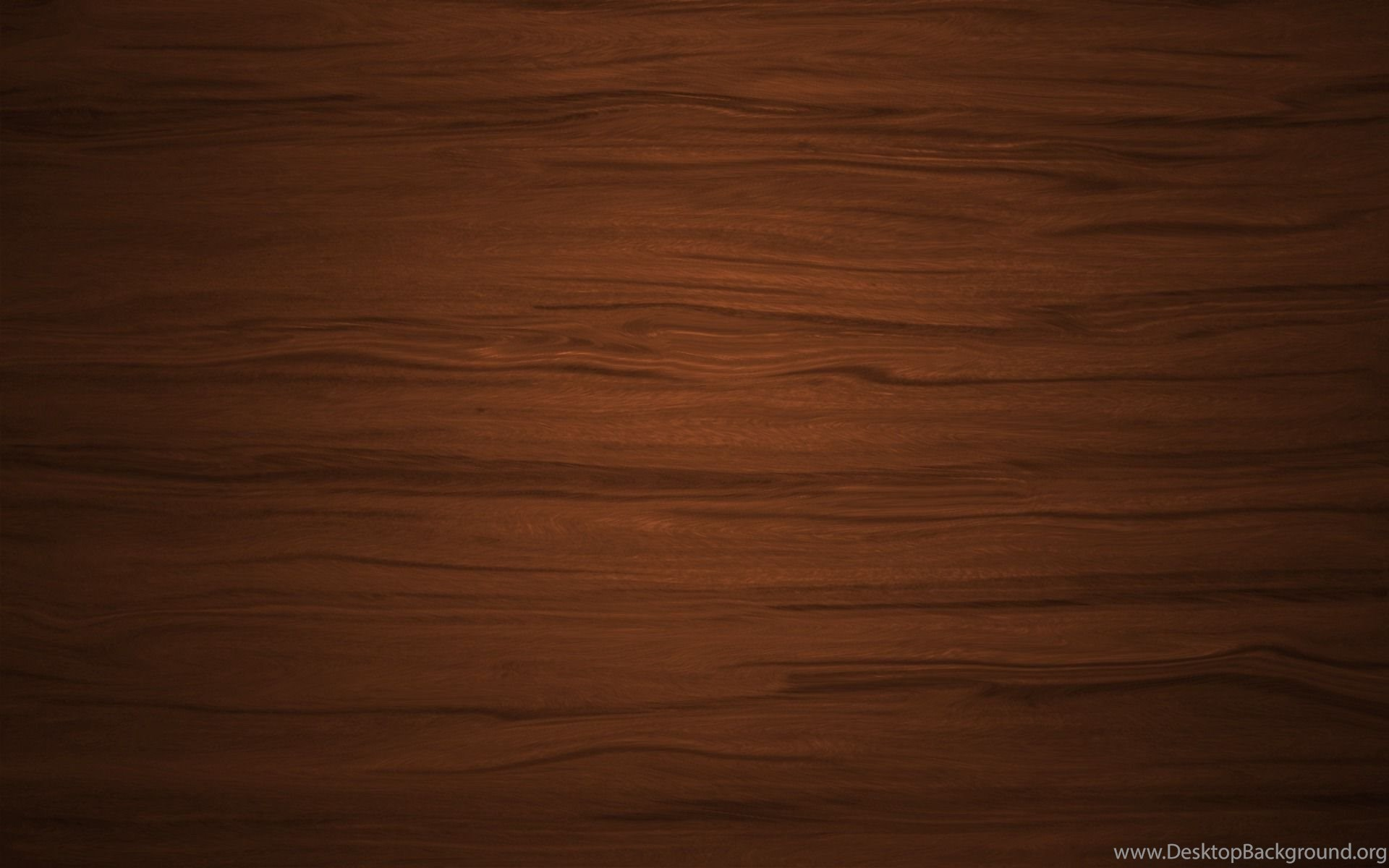 wooden texture hd desktop background