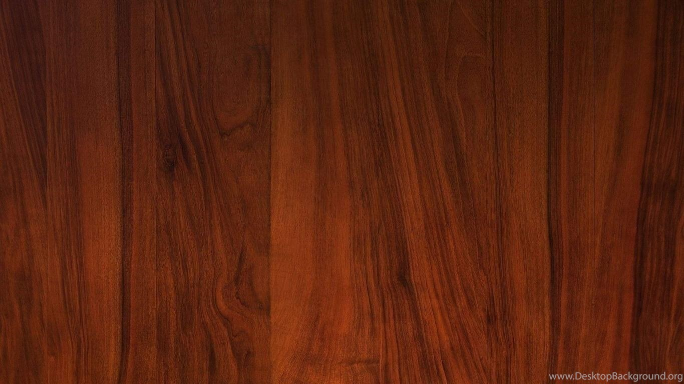 wallpapers wooden texture minimalistic wood textures hd