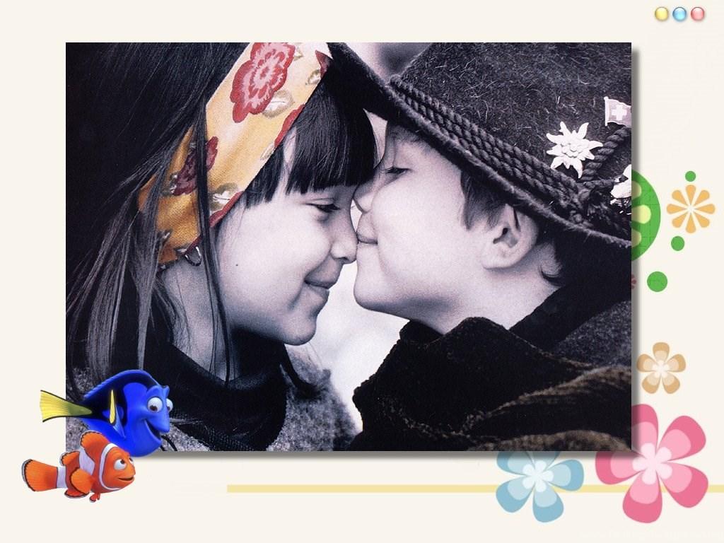 wallpapers/love/love kiss free download wapking fullgomob pagalworld