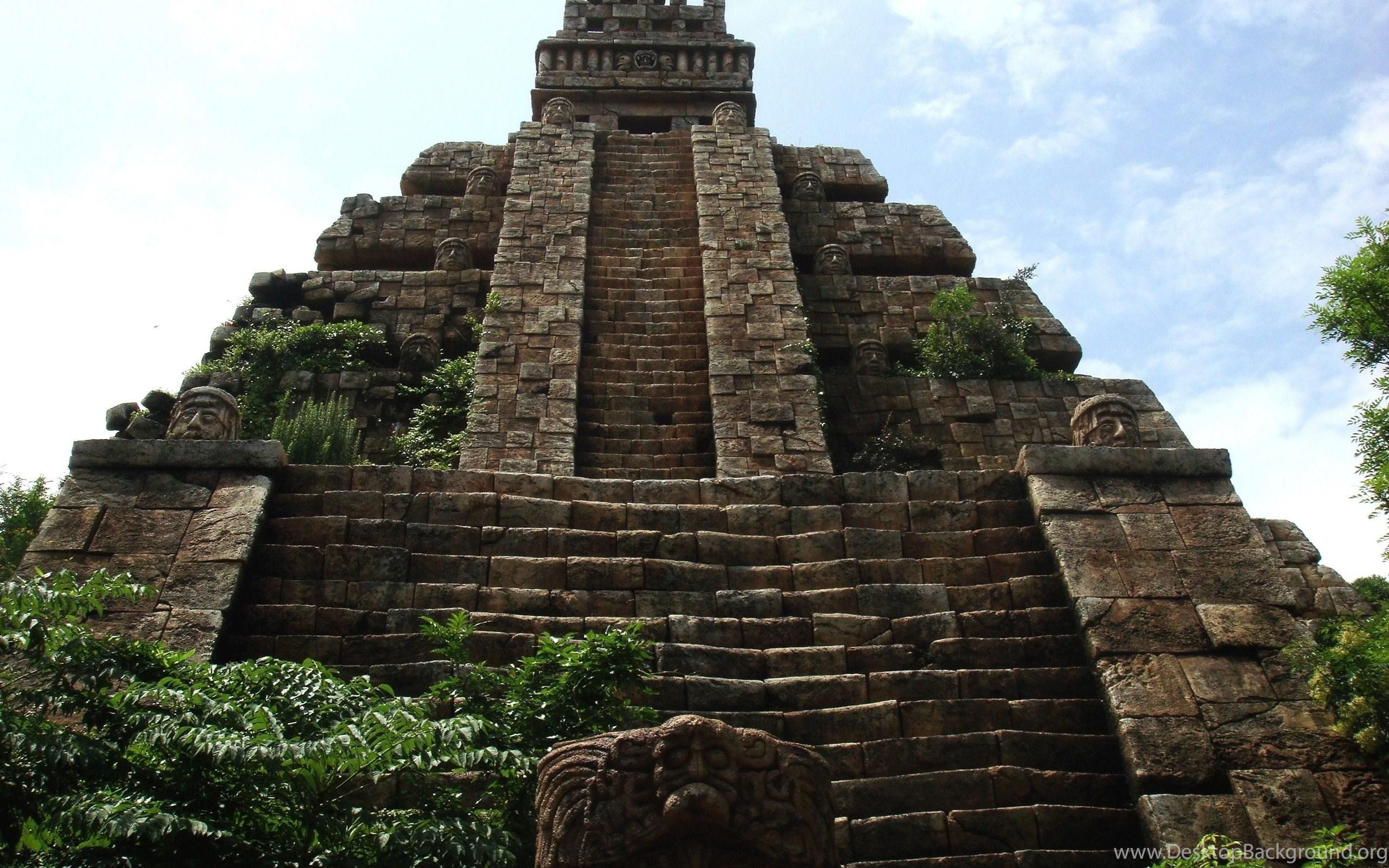 10 major achievements of the ancient aztec civilization - HD1792×1120