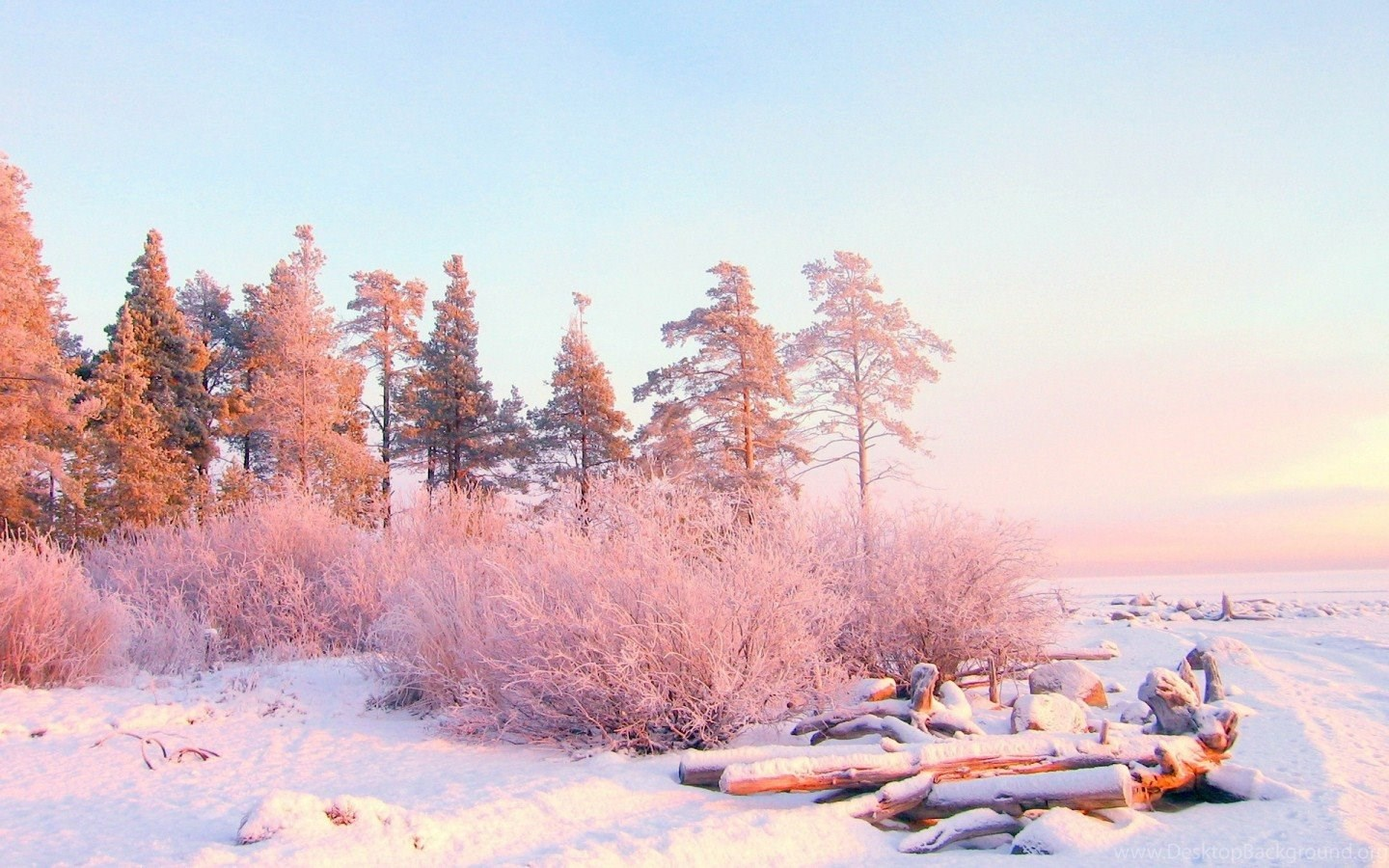 932351 winter snow desktop wallpapers hd 49827 dongxue