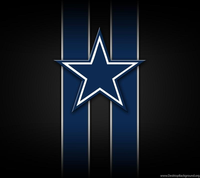 Cool Dallas Cowboys Wallpapers 4786 800x711 Px Wallpaperfort Com Desktop Background