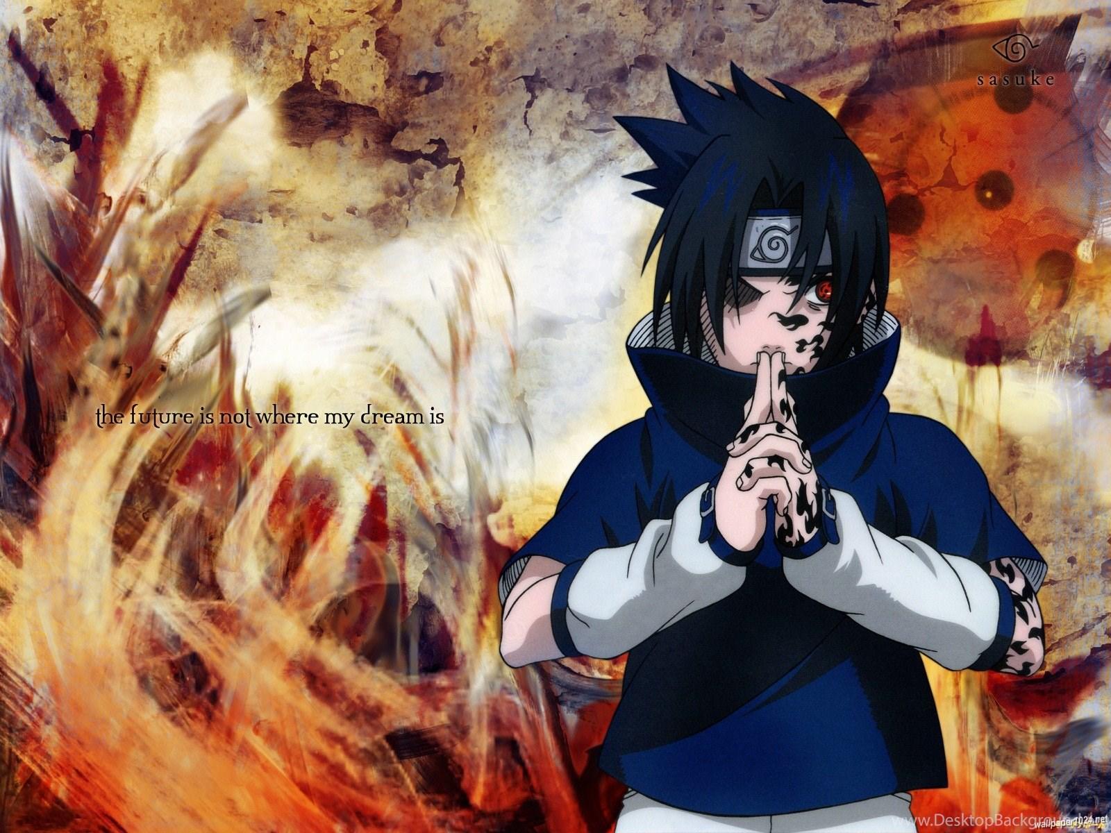 Naruto Shippuden Ultimate Ninja Storm 4 Pc Naruto Shippuden