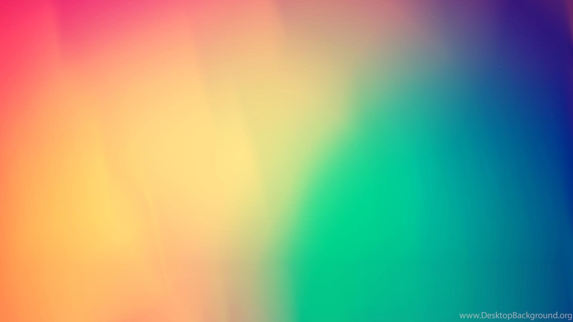 Ipad Mini 2 Colors Plain Colour Backgroun...