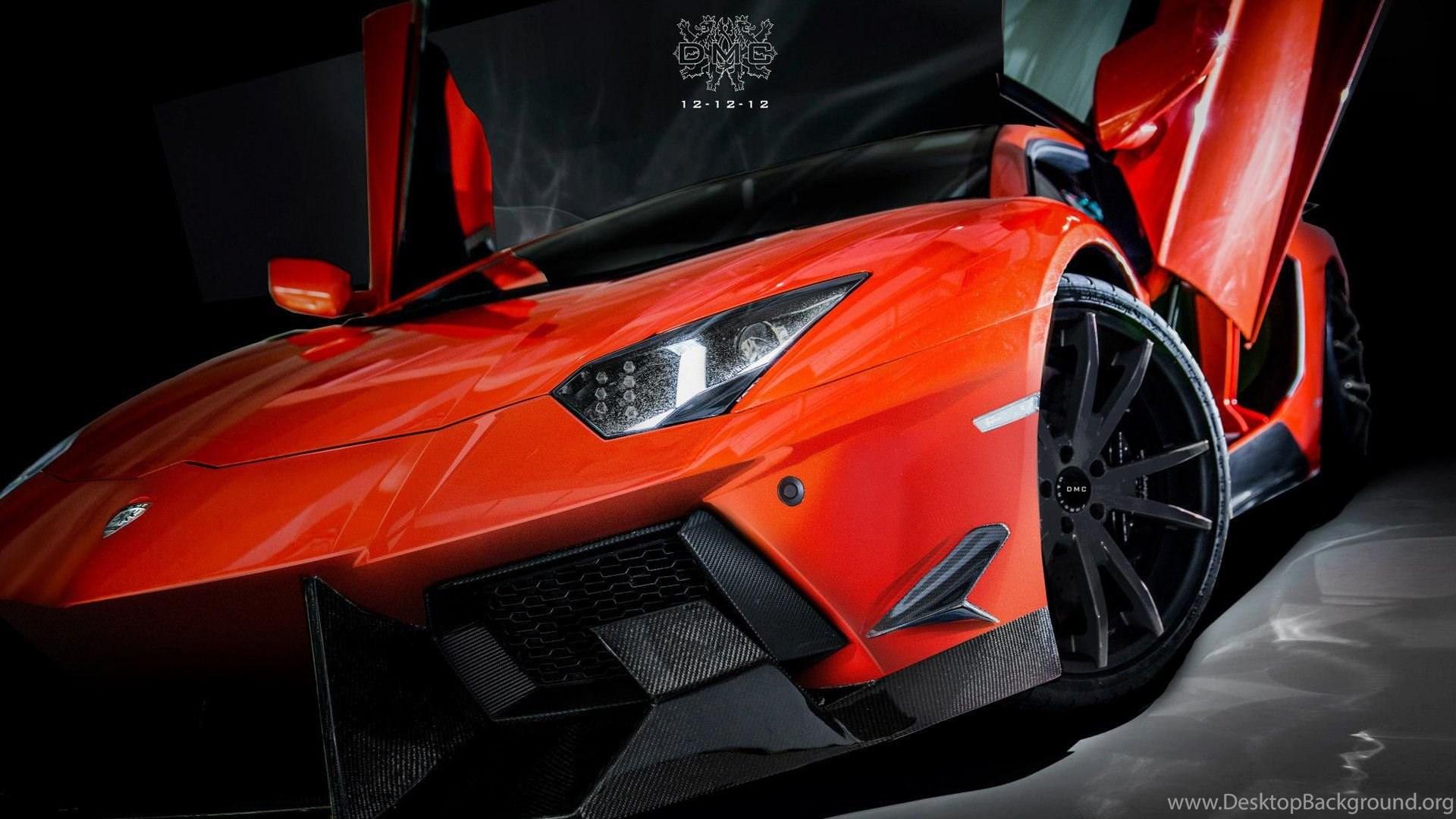 Lamborghini Logo Wallpapers For IPhone Image Desktop Background
