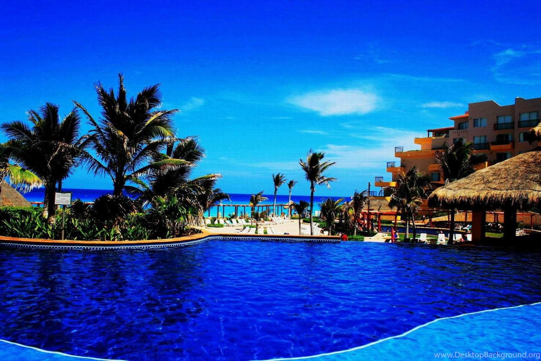 Cancun Vacaciones y viajes es un mundo de ofertas de hoteles en cancun riviera maya y todos los destinos de mexico con descuentos y paquetes a tu alcance