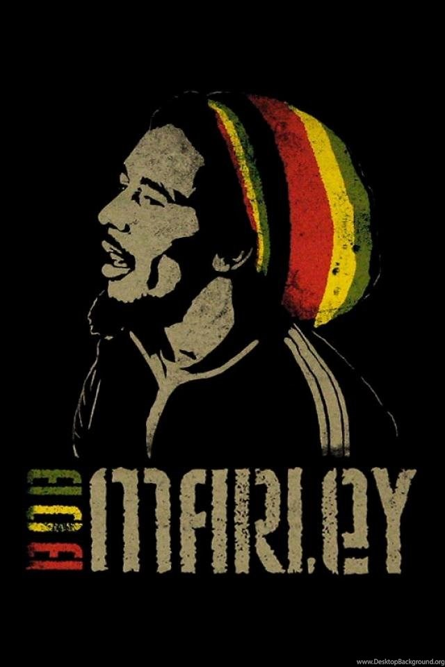 Android Marijuana Bob Marley Rasta Reggae Rastafari Rastaman Interesting Fotos Rastafari Reggae