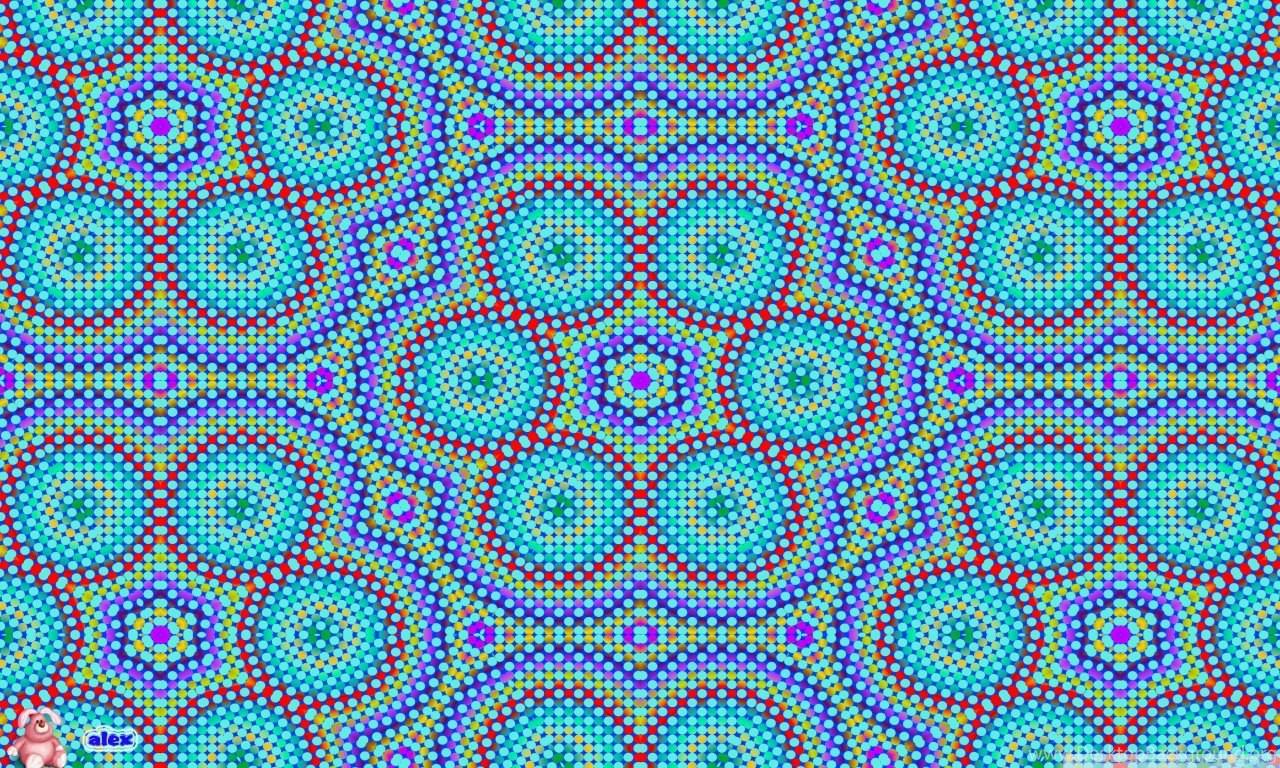 psychedelic backgrounds hd desktop wallpapers desktop background