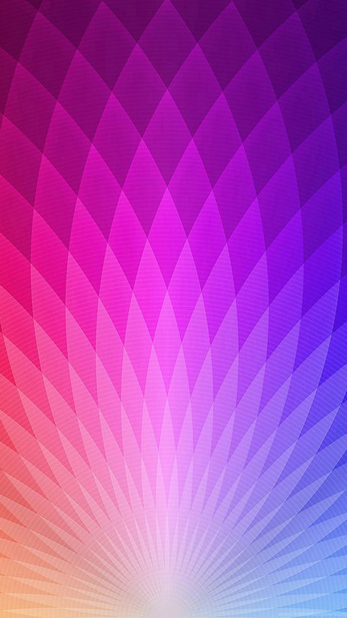 Galaxy Note Wallpapers Hd Samsung Galaxy Note 4 ...