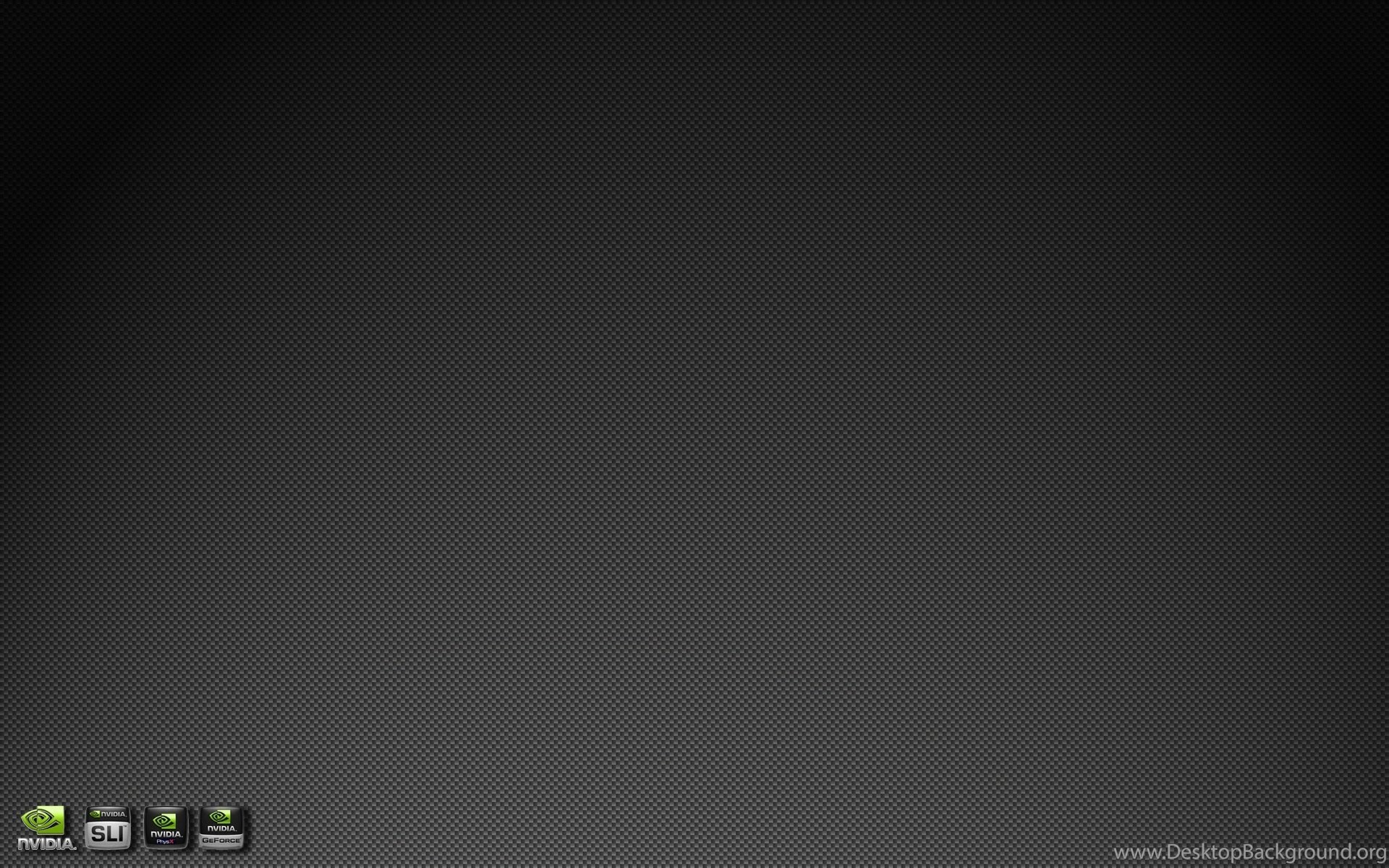 carbon fiber wallpapers » walldevil best free hd desktop and