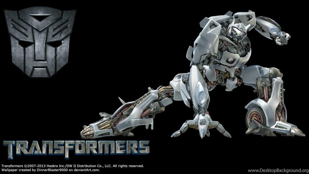 Deviantart More Like Transformers Jazz Wallpapers 1080p Hd By Desktop Background
