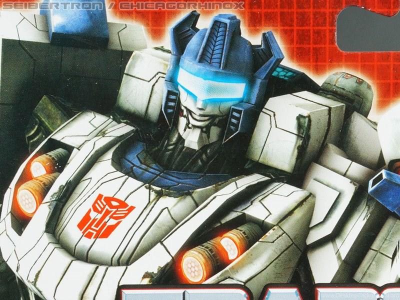 Wallpapers Transformers Fall Of Cybertron Cliffjumper Jazz Image Desktop Background