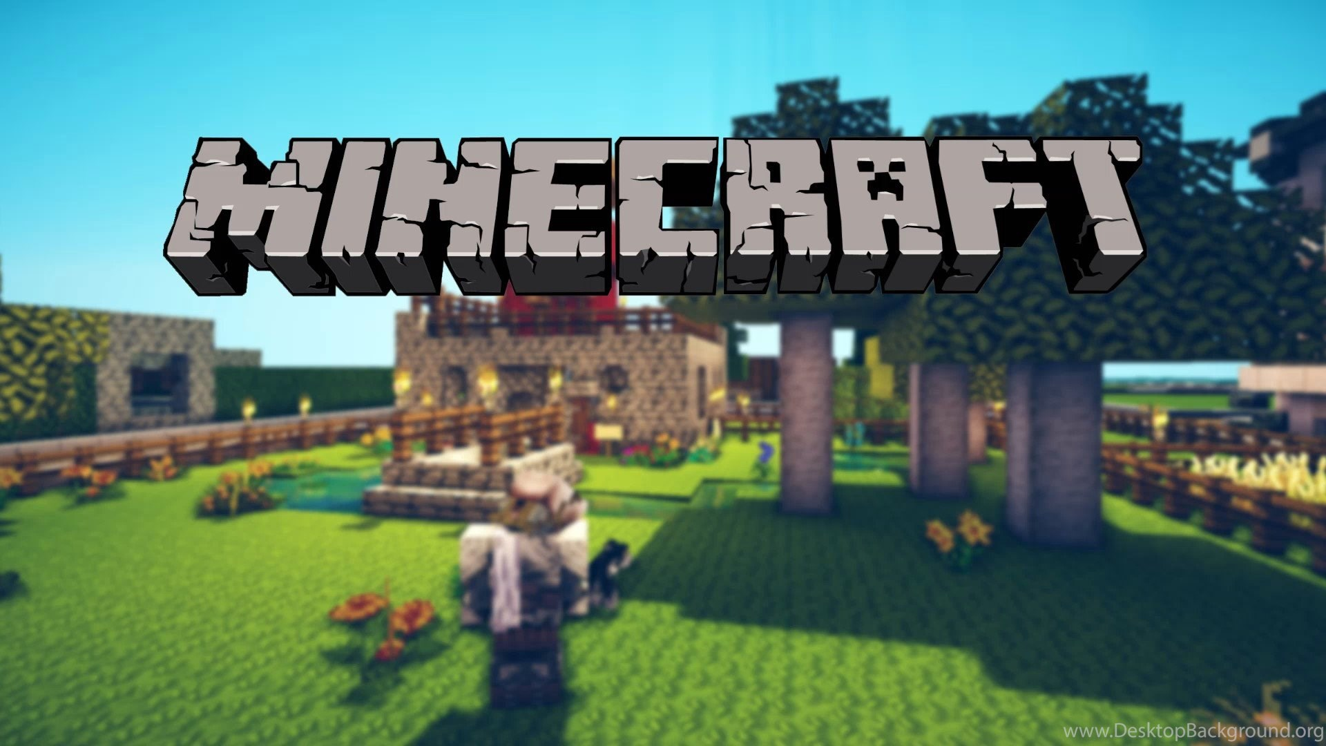 Wonderful Wallpaper Minecraft Ipod Touch - 945274_hd-minecraft-wallpapers-for-ipod_1920x1080_h  Image_725542.jpg