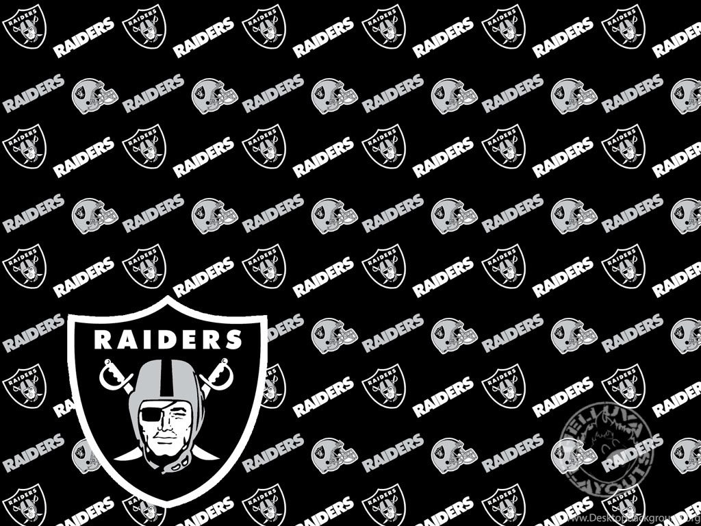 RePin Image Raiders Wallpapers On Pinterest Desktop Background