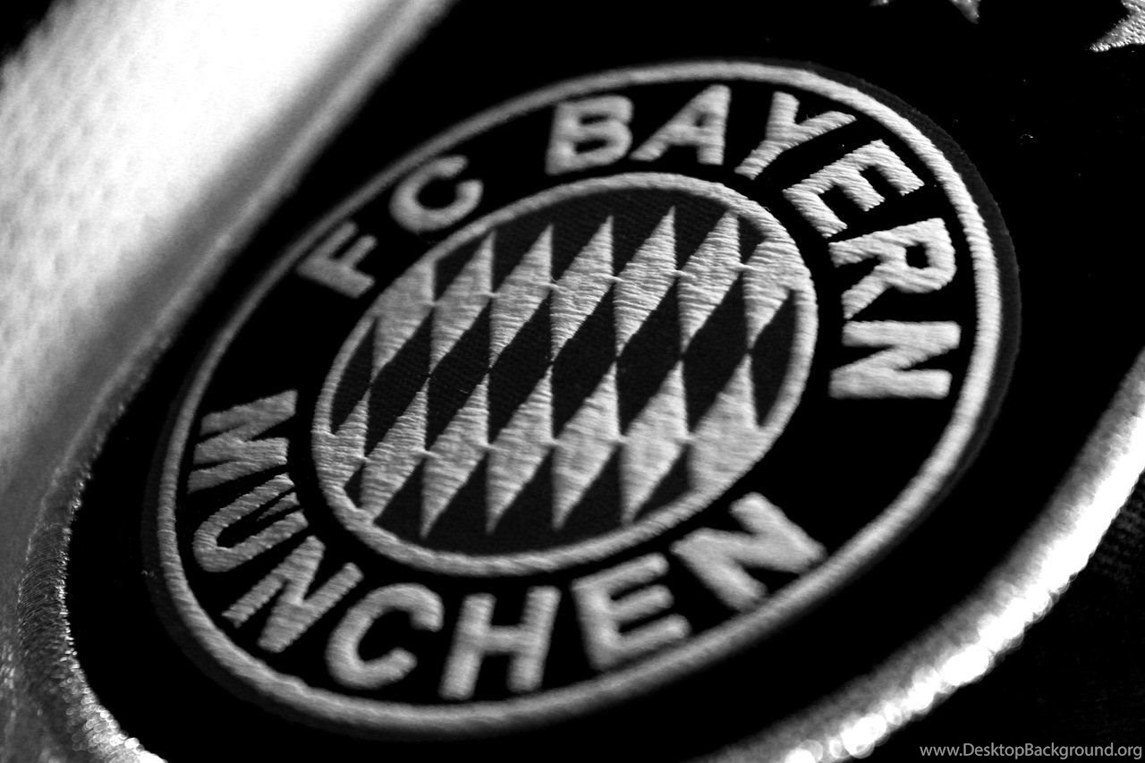 Bayern munich 1920x1080 wallpapers desktop background fc bayern munich hd wallpapers wallpapers cave voltagebd Images
