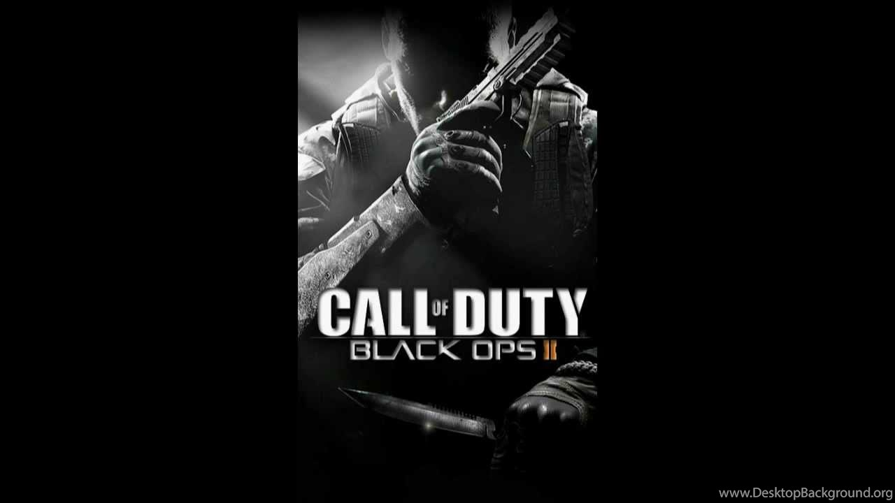 Call Of Duty Black Ops 2 Live Wallpapers Droidfreedom Com Youtube