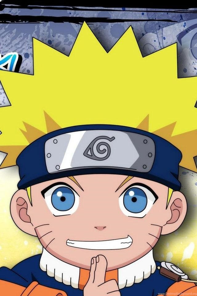 947890 download naruto live wallpapers for android naruto live