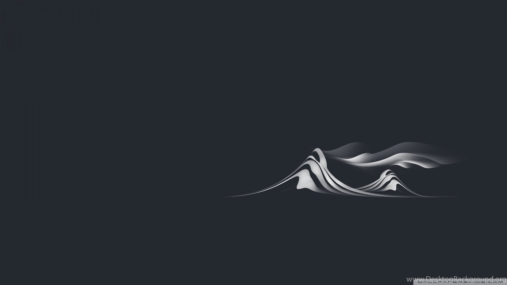 Minimalist Art Design Vi Hd Desktop Wallpapers High Definition Desktop Background