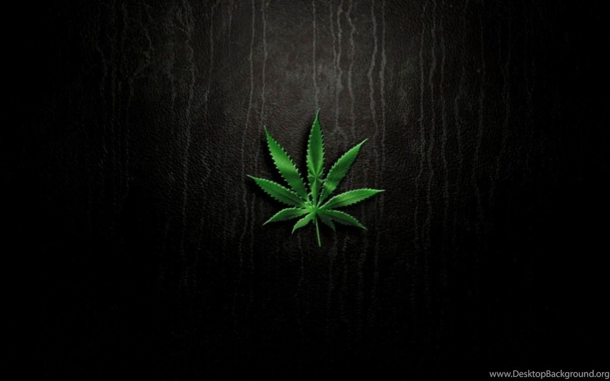 Marijuana Wallpapers HD Wallpapers Zone Desktop Background