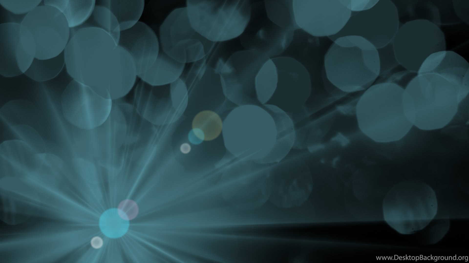Hd abstract wallpaper desktop images mac background images popular voltagebd Choice Image