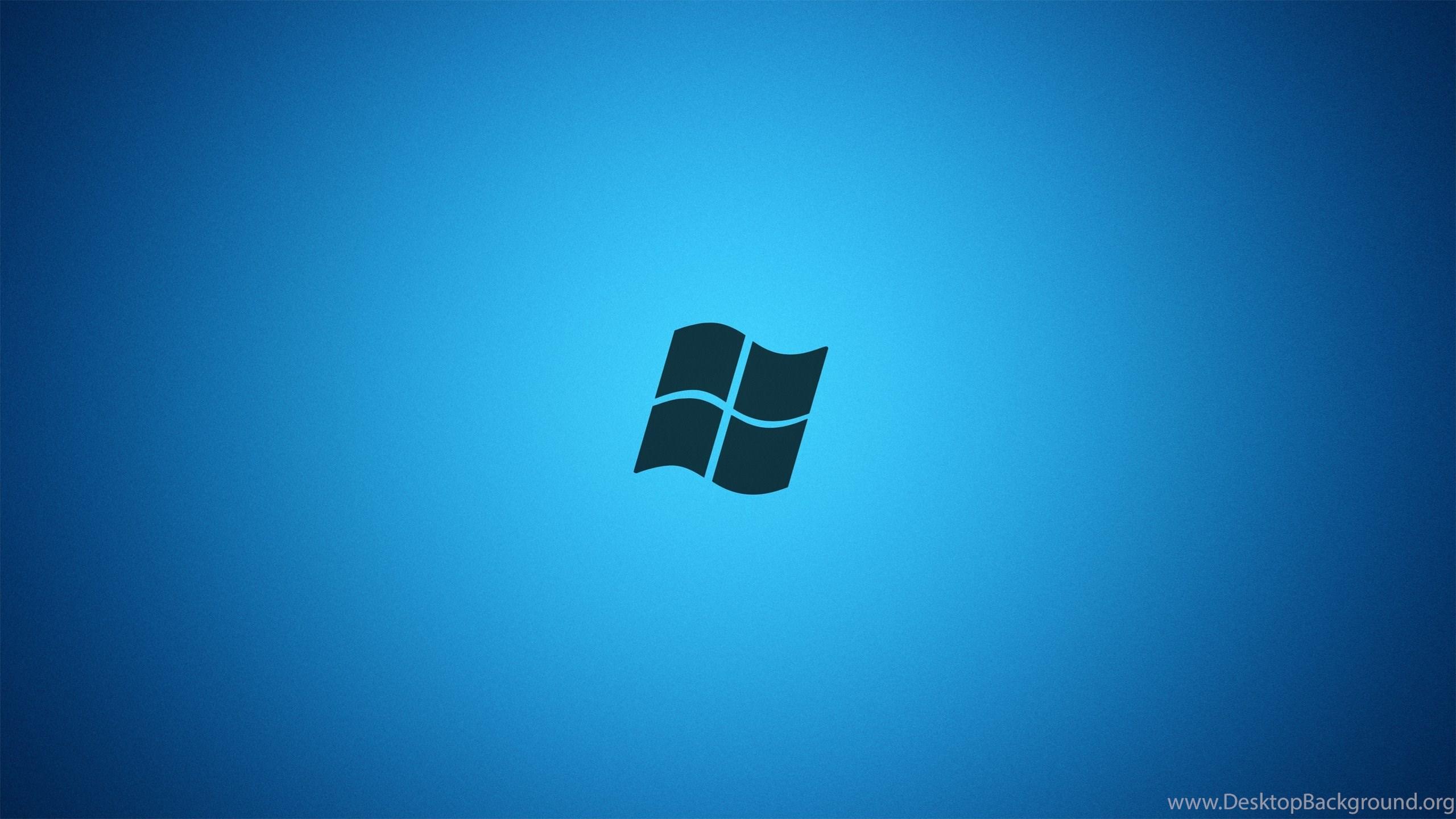 windows 7 logo on wood hd wallpaper backgrounds hd wallpapers