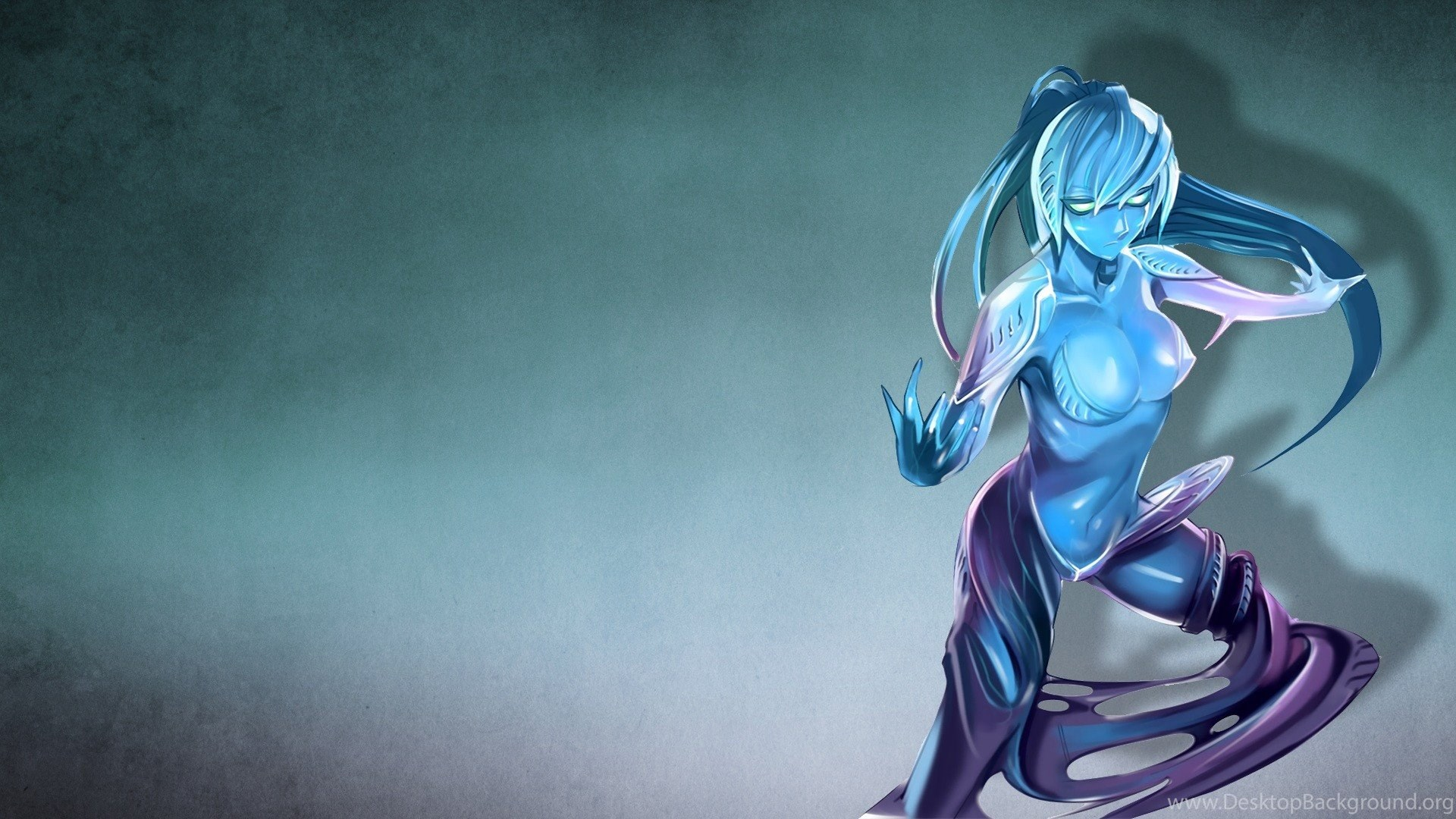Superhd Pics Metroid Women Zero Suit Samus Aran Artwork Desktop