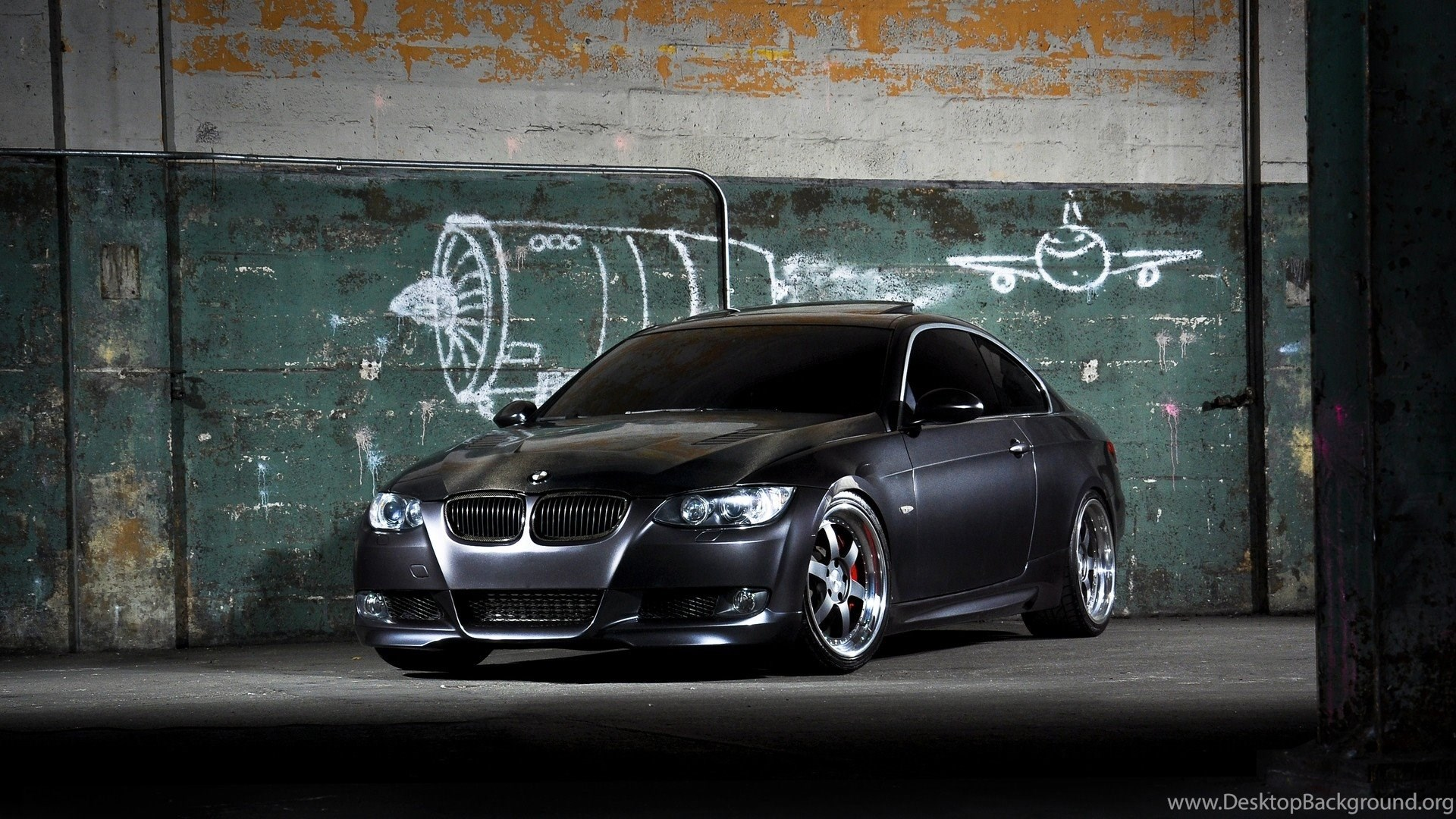 Top Wallpaper High Resolution Bmw - 950660_high-resolution-bmw-hd-1080p-wallpapers-full-size-siwallpaperhd-20251_1920x1080_h  Graphic_7683100.jpg