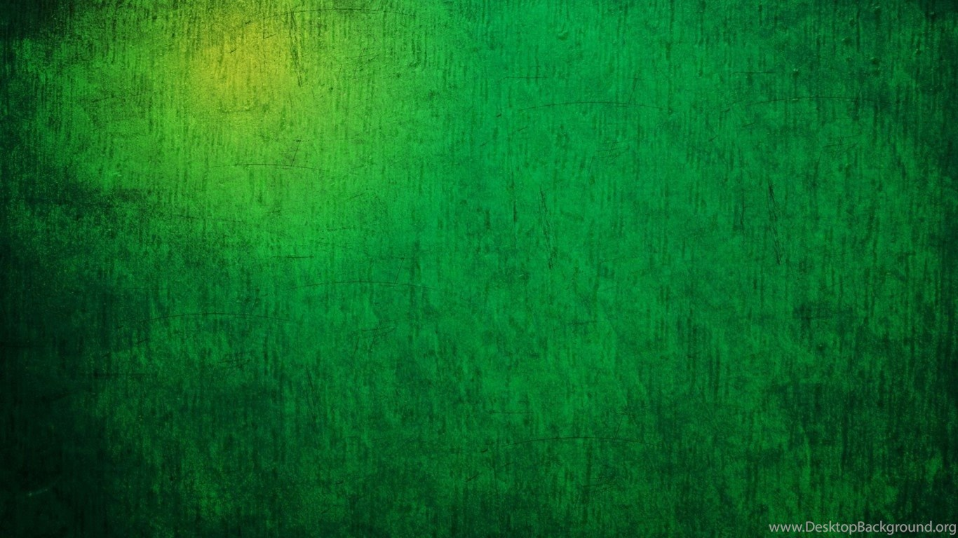 Wallpapers green grunge backgrounds abstract wallpapers - Green abstract background hd ...