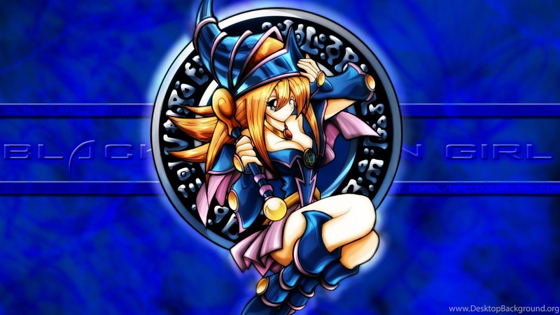 Picture 9895 yu gi oh hd anime wallpapers and desktop background popular voltagebd Gallery