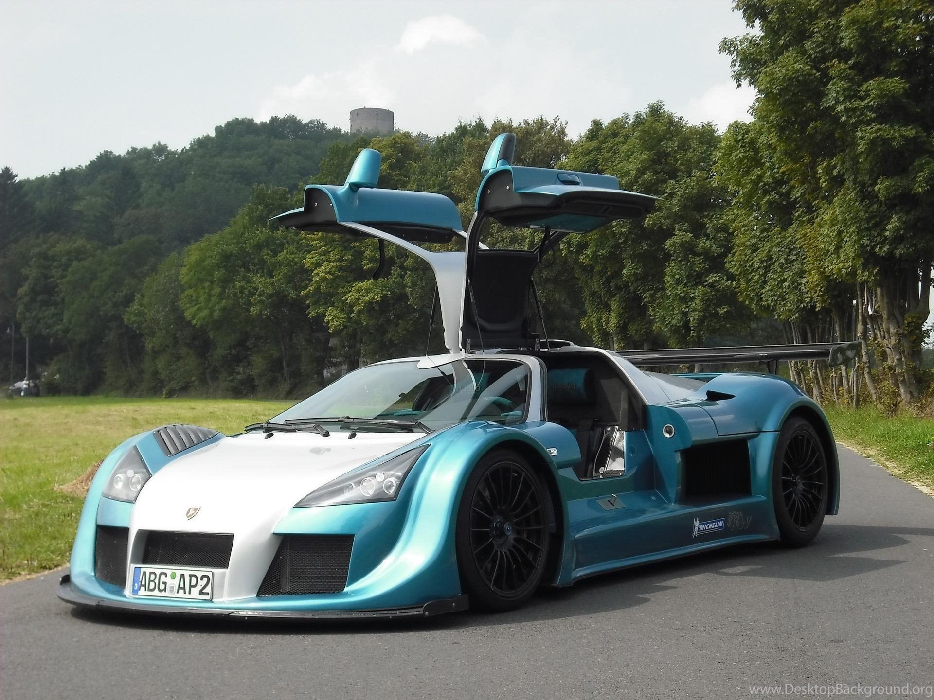 apollo sports car - 960×720