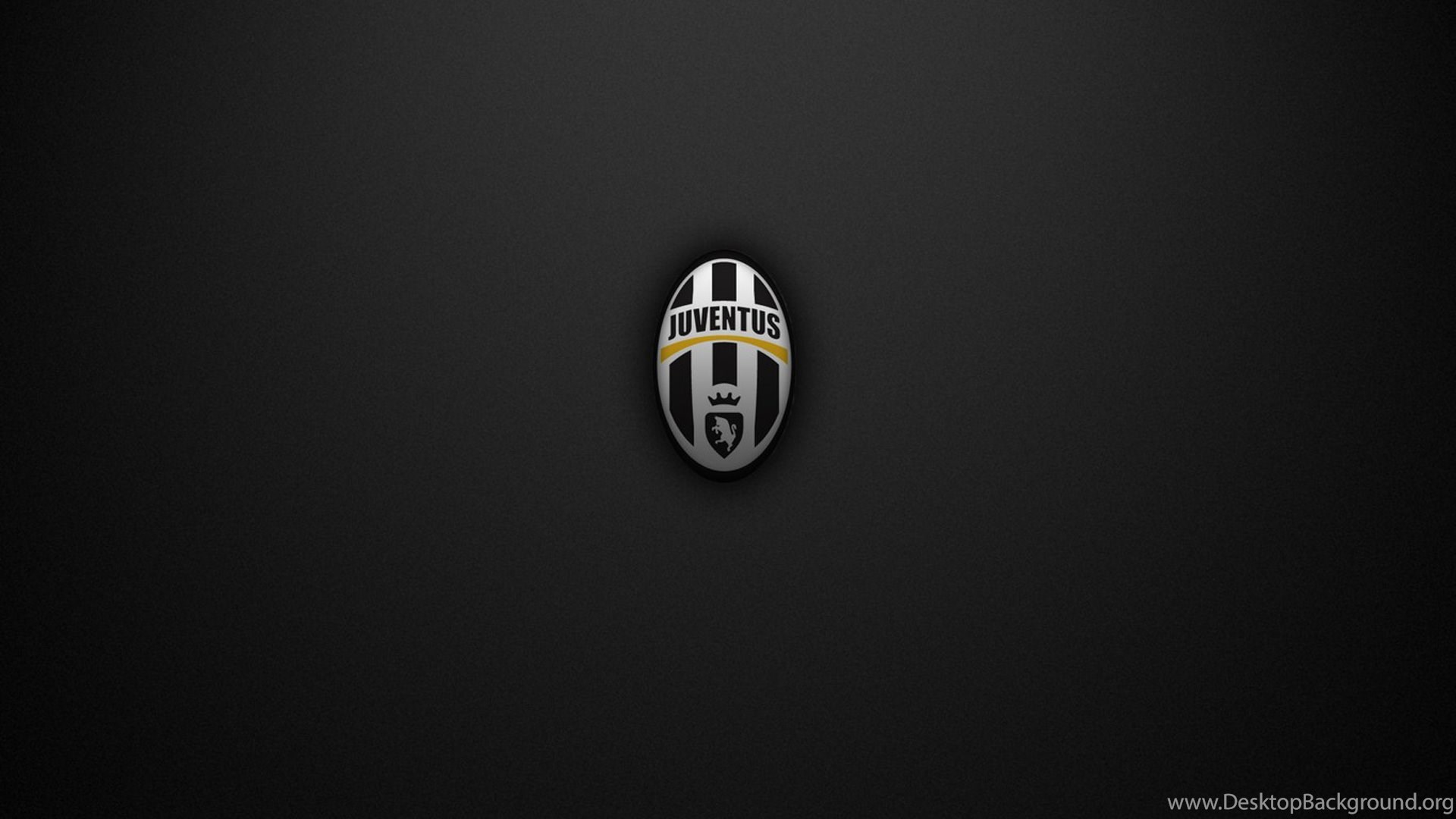 Sports Juventus Wallpapers Cool Soccer Wallpapers 1920x1080 Jpg M 1435255664 Desktop Background